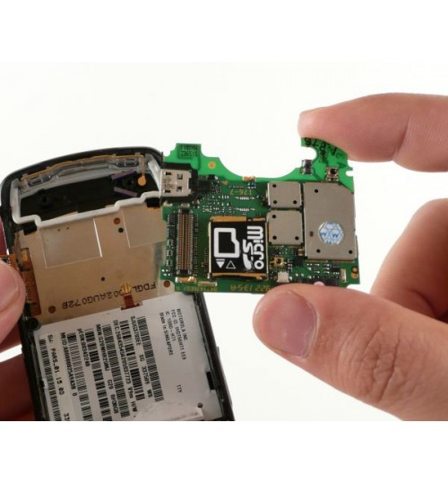 iphone smart 1
