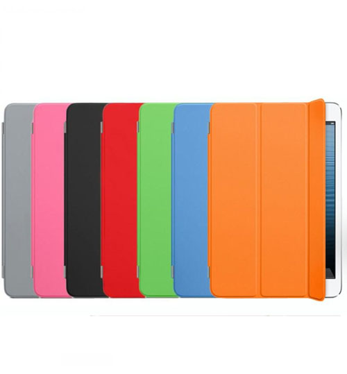 iPad Air Smart Fold Case