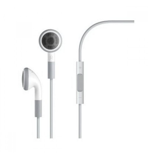 Apple 4/4S Earphone MB770