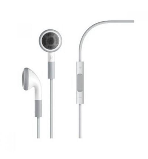 Apple 4/4S Earphone MB770