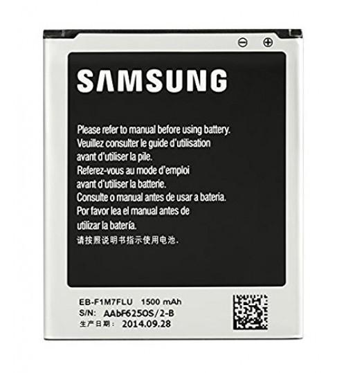 Original Samsung Galaxy S3 Mini battery Li-Ion 1500mAh SIII I8190