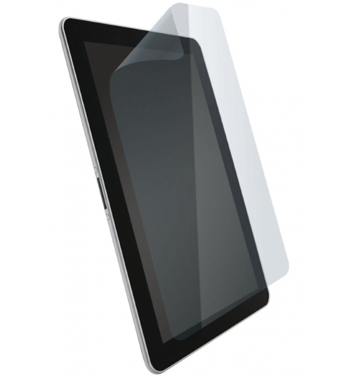 Sony Xperia Z2 Tablet Screen Protector