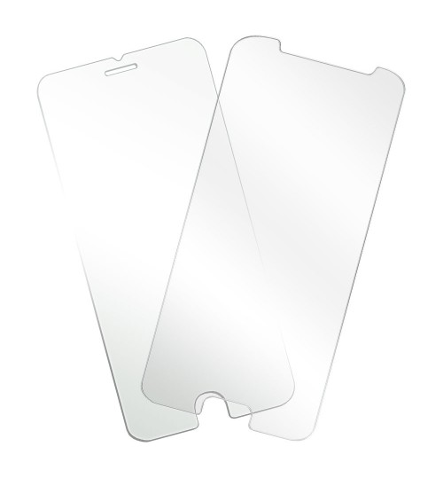 Sony Xperia E3 Tempered Glass Screen Protector