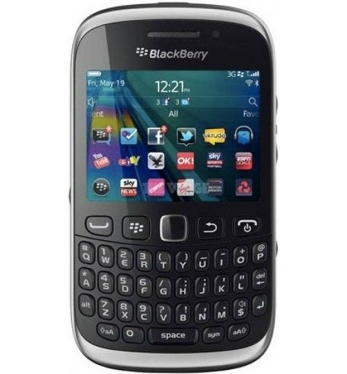 Blackberry Curve 9320 Grade A (Unlocked)