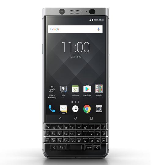 Blackberry Keyone 32GB Grade A Unlocked