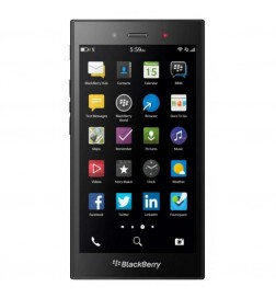 Blackberry Z3 Grade A (Unlocked)