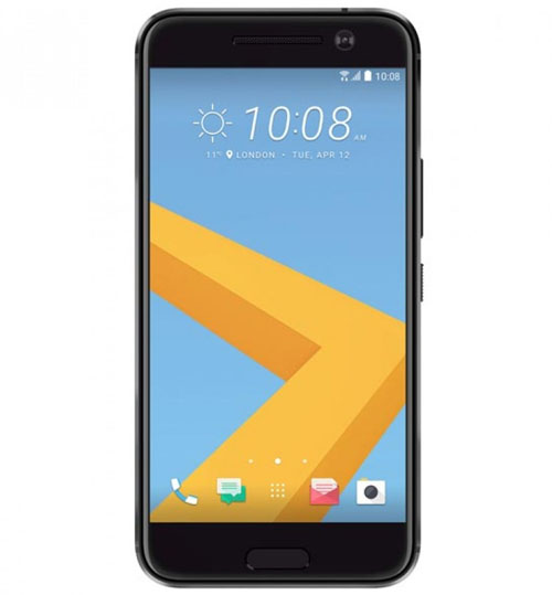 HTC 10 64GB Grade A (Unlocked)