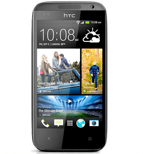 HTC Desire 310 Grade A (Unlocked)