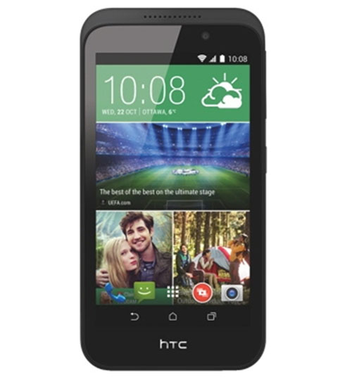 HTC Desire 320 Grade A (Unlocked)