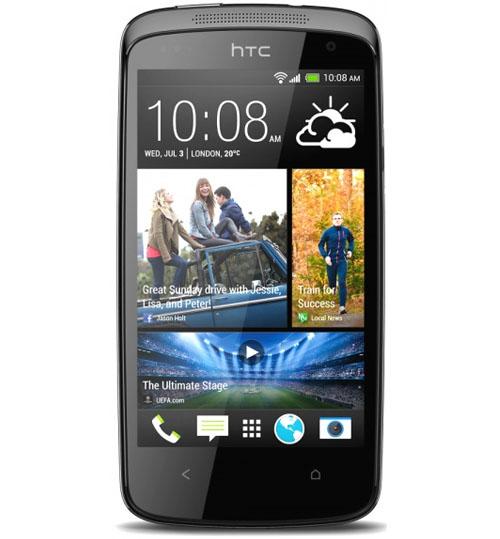 HTC Desire 500 Grade B (Unlocked)