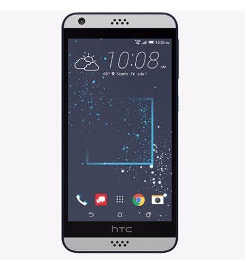 HTC Desire 530 Grade A (Unlocked)