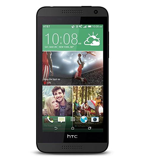 HTC Desire 610 Grade A (Unlocked)