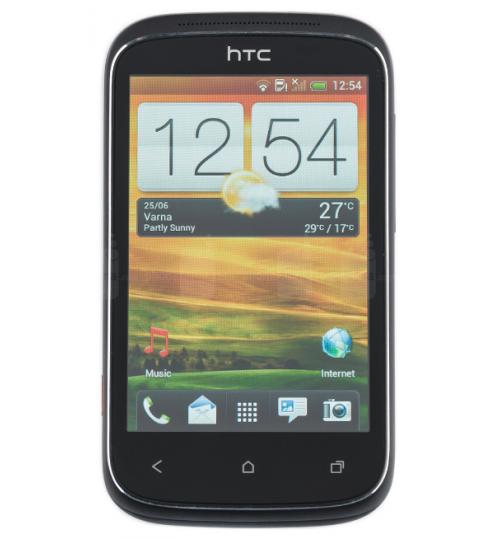 HTC Desire C Grade A (Unlocked)