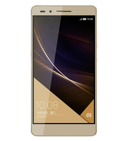 Huawei Honor 7 Grade A (Unlocked)
