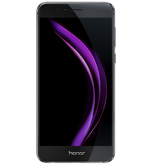 Huawei Honor 8 32GB Dual Sim Grade A  (Unlocked)