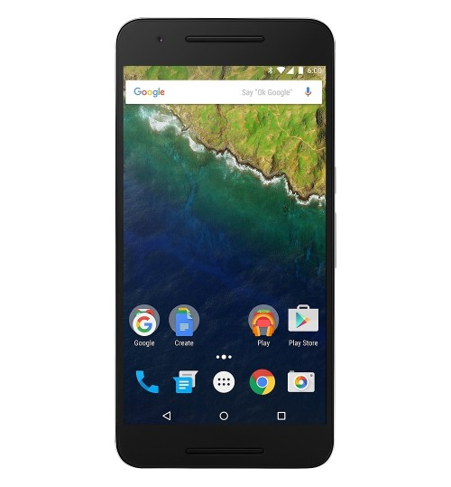 Huawei Nexus 6P 64GB Grade B (Unlocked)
