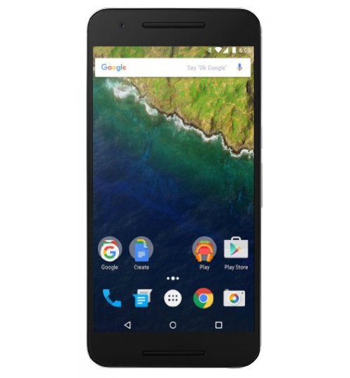 Huawei Nexus 6P 32GB Grade A (Unlocked)