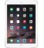 iPad Air 2 Wi-Fi 32GB Grade A
