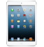 iPad Mini Wi-Fi 32GB Grade A