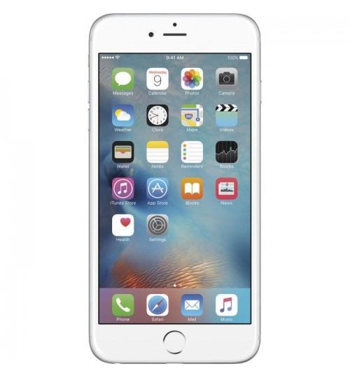 iPhone 6s Plus 16GB Grade B (Unlocked)