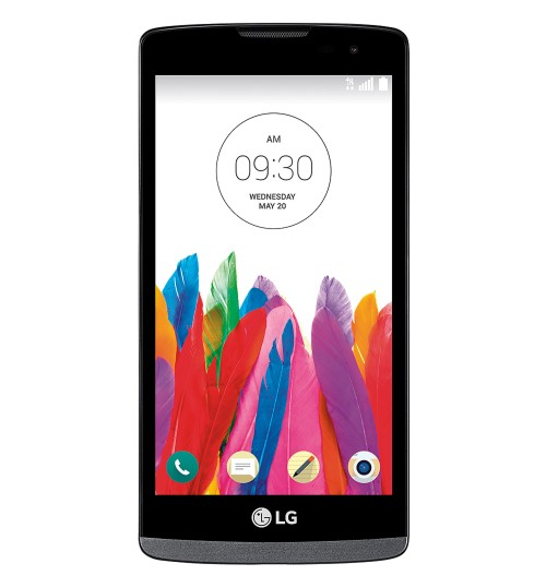 LG Leon 16GB Grade A (Unlocked)