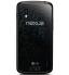 LG Nexus 4 16GB Grade A (Unlocked)