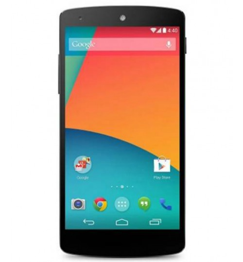 LG Nexus 5 32GB Grade A (Unlocked)