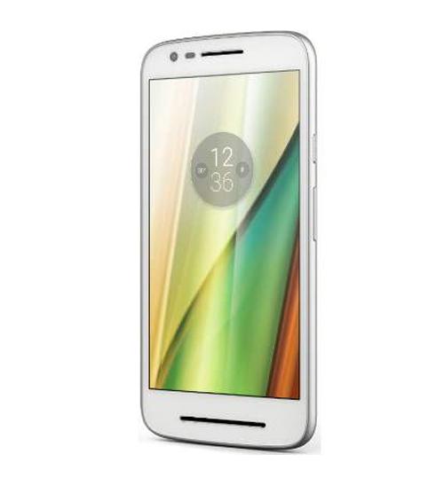 Motorola E3 8GB Grade A (Unlocked)