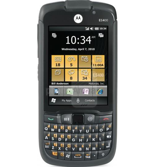 Motorola ES400 Grade B (Unlocked)