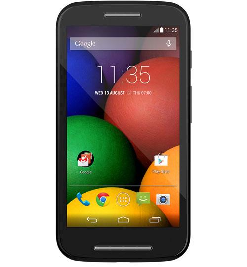 Motorola Moto E Grade A (Unlocked)