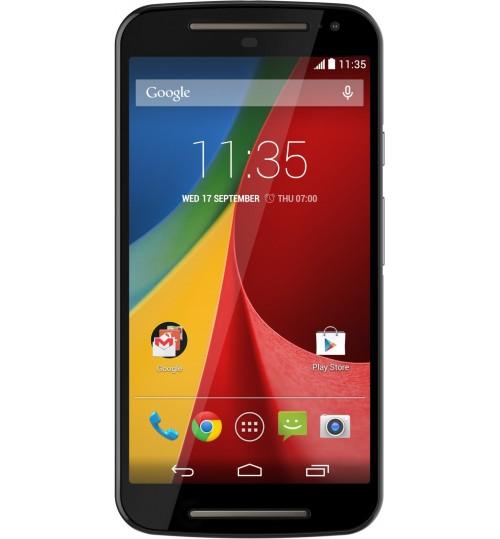 Motorola Moto G 2nd Gen 16GB Grade A (Unlocked)