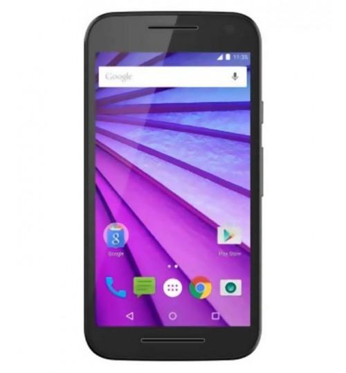 Motorola Moto G 3rd Gen 8GB Grade A (Unlocked)