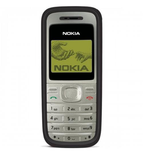 Nokia 1200 Grade B (Unlocked)