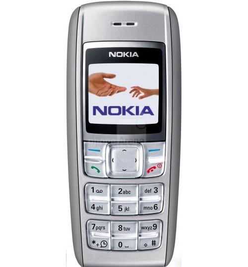 Nokia 1600 Grade A (Unlocked)
