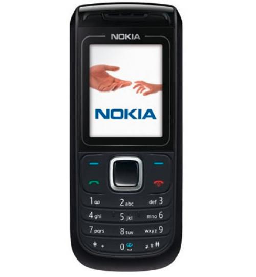 Nokia 1680 Classic Grade A (Unlocked)