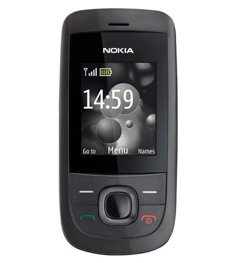 Nokia 2220 Slide Grade A (Unlocked)