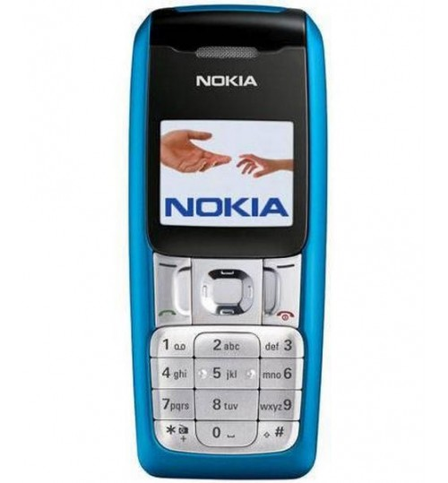 Nokia 2310 Grade A (Unlocked)