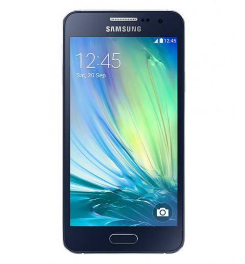 Samsung Galaxy A3 Grade A (Unlocked)