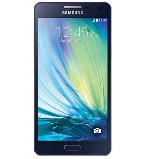 Samsung Galaxy A5 2015 Grade A (Unlocked)