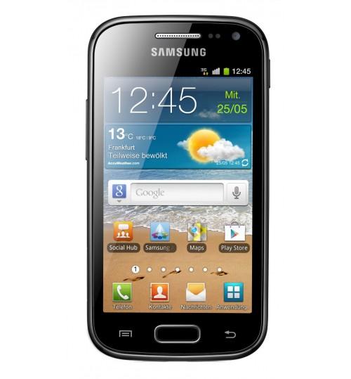 Samsung Ace 2 I8160 Grade A (Unlocked)