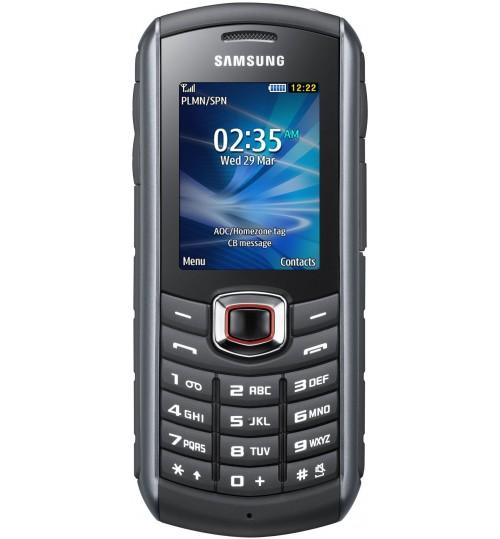 Samsung B2710 Solid Emmerse Grade A (Unlocked)