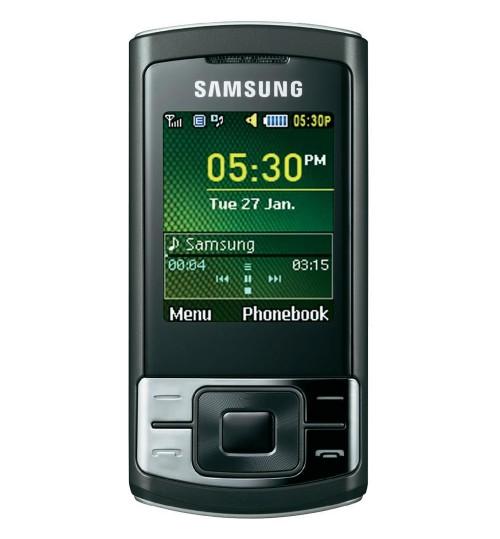 Samsung C3050 Stratus Grade A (Unlocked)