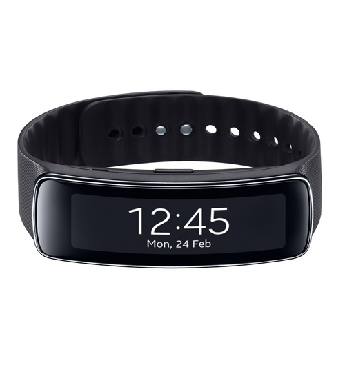 Samsung Gear Fit R350 Grade A