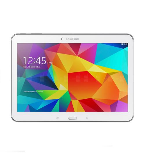 Samsung Galaxy Tab 4 10.1 WIFI + LTE Grade A (Unlocked)