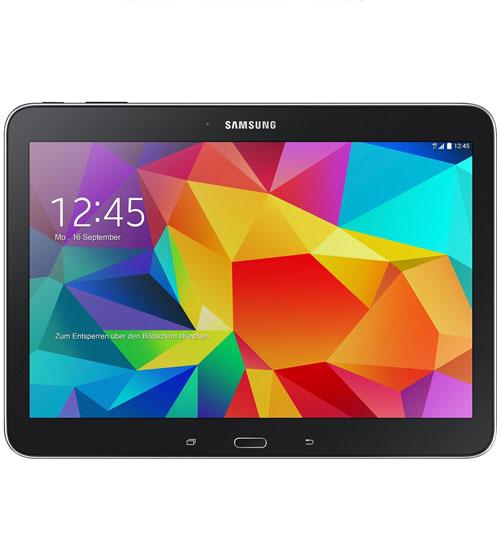 Samsung Galaxy Tab 4 10.1 WIFI + LTE Grade B