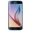 Samsung Galaxy S6 G920F 32GB Grade B (Unlocked)