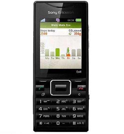 Sony Ericsson ELM Grade B (Unlocked)