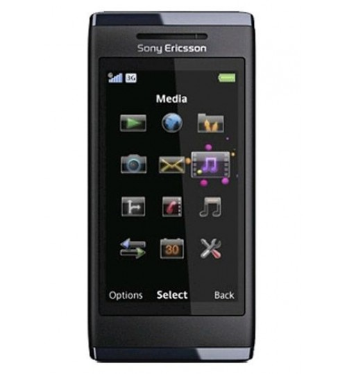 Sony Ericsson Aino U10 Grade A (Unlocked)