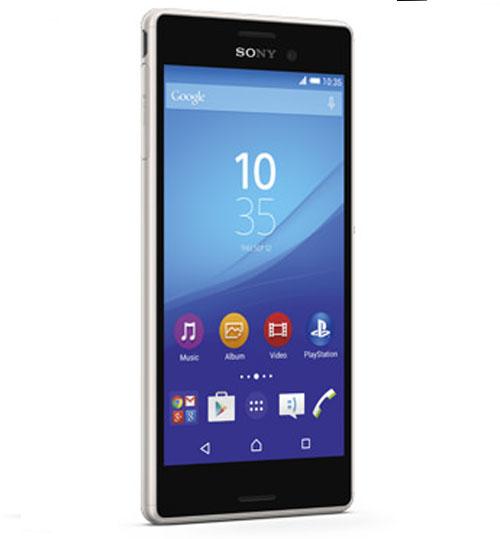 Sony Xperia M4 Aqua Grade A (Unlocked)