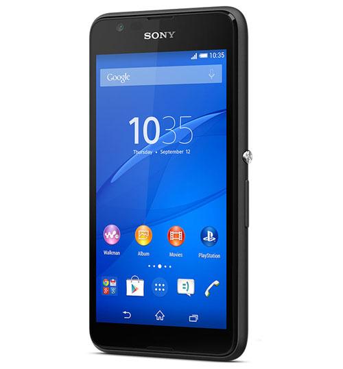 Sony Xperia E4g Grade A (Unlocked)